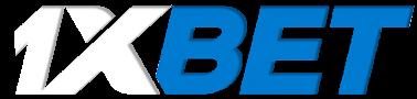 1xbet-moldova.info
