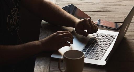 Регистрация в 1xBet — особенности и преимущества