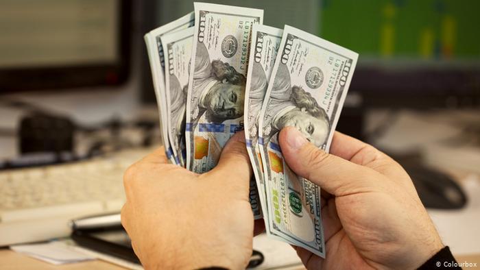 Как удобнее всего вывести деньги?